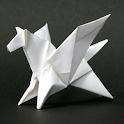 Legendary Origami 2 / PEGASUS