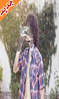 Screenshot of برنامج فوتوشوب للموبايل