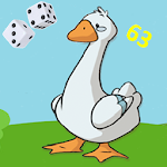 Game of the Goose APK Image