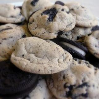 Oreo Cookie Pudding Dessert Recipes