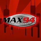 Max94One icon