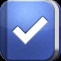 Tasks Master icon