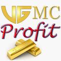 VGMC Profit