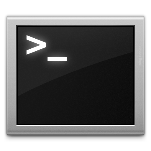 Simple Telnet Client LOGO-APP點子