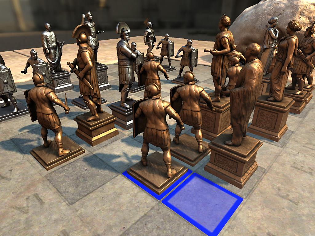 Pure Chess Screenshot 10