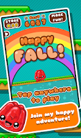 Screenshot of Happy Fall