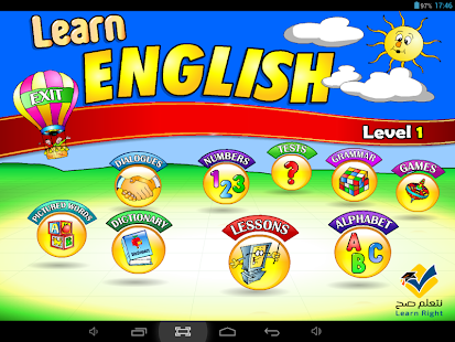 BYJU\'S – The Learning App For PC (Windows 7, 8, 10, XP ...