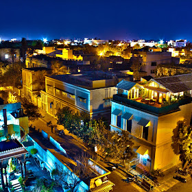 PONDICHERRY TOWN BY NIGHT 1.jpg