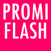 Promiflash APK for Lenovo