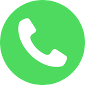App Caller Screen Dialer Caller ID version 2015 APK