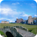 St Andrews Wallpapers icon