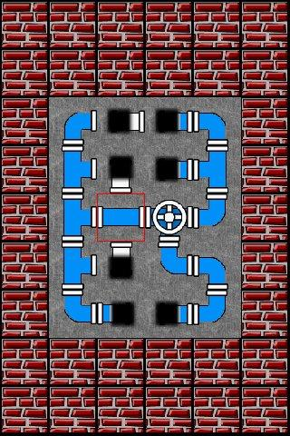 Pipe Game 水管連接