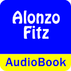 Alonzo Fitz and Other Stories icon