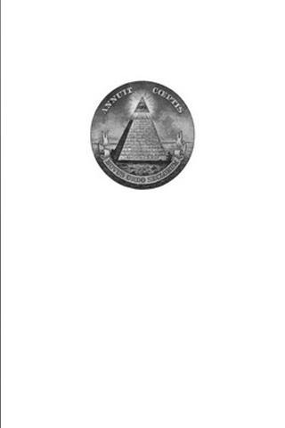 Illuminati:Secrets of Baphomet