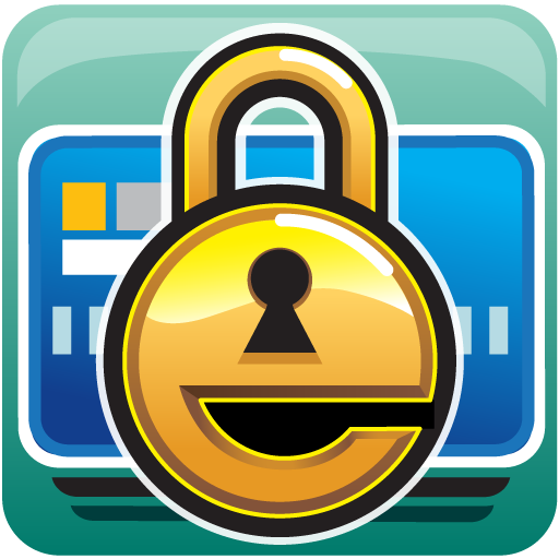 eWallet - P.. file APK for Gaming PC/PS3/PS4 Smart TV