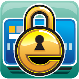 eWallet - Password Manager For PC