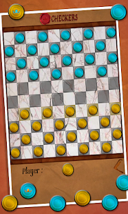 Download Full Checkers 1.0.17 APK