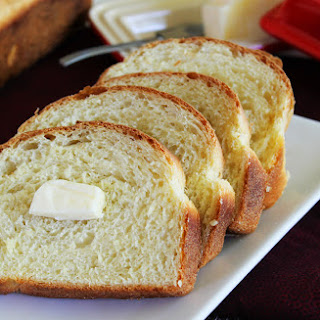 Yukon Gold Potato Bread Recipes
