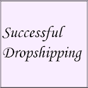 Successful Dropshipping icon