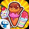 My Ice Cream Truck - Fun Game