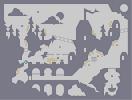 Thumbnail of the map 'Luminescent Citadel'