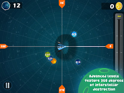 Angle asteroids apk 1 by sylvan learning inc free for Sylvan app