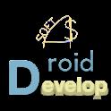 DroidDevelopPro