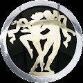 Android aplikacija Pozorište na Terazijama