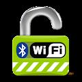Safe Areas APK for Bluestacks