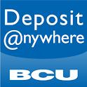 Deposit Anywhere icon