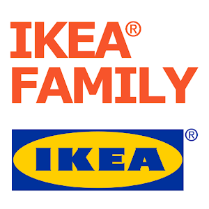 app ikea family greece apk for kindle fire download android apk games apps for kindle fire. Black Bedroom Furniture Sets. Home Design Ideas
