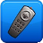 FreeZap V2 (Freebox Remote) icon