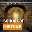 School of Fortune icon