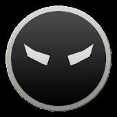 Game Torque 2 APK for Windows Phone
