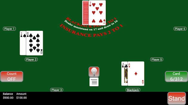 Poker texas hold em no limit download