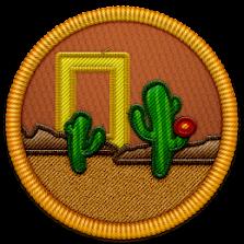 Saguaro BioBlitz 2011