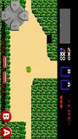 Screenshot of Mojo NES ( Nintendo Emulator )