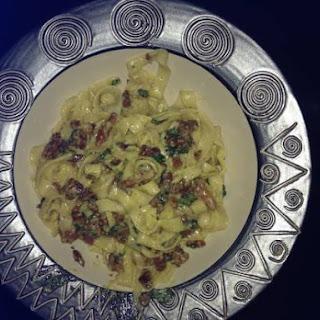 Egg Yolks Jamie Oliver Recipes