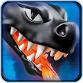 PLAYMOBIL Dragons APK for Kindle Fire