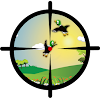 Duck Hunting Game