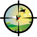 Game Duck Hunting Game apk for kindle fire