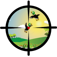Duck Hunting Game For PC (Windows And Mac)
