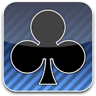 Smooth Klondike icon