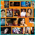 Tamil upcoming movies icon