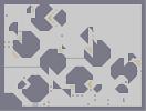 Thumbnail of the map 'Belt'