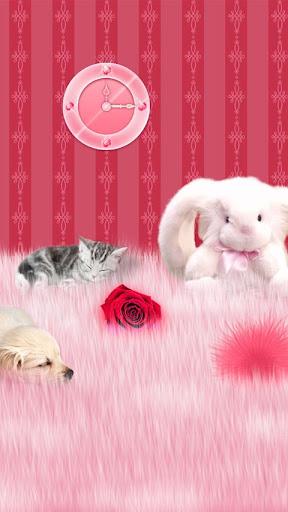 fur room