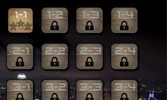 Screenshot of 101 Crane Missions