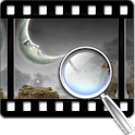 Foto Fun HD - Fantasy Pack1 icon