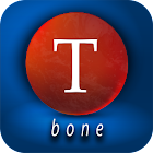 Tumorpedia Bone icon