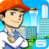 Little Big City APK for Ubuntu